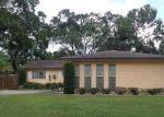Casa en Remate en Tampa 33617 SNAPPER ST - Identificador: 3829904957