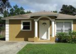 Casa en Remate en Tampa 33612 W PERIO ST - Identificador: 3829913706