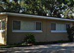 Casa en Remate en Winter Park 32792 STRATHAVEN RD - Identificador: 3830723966