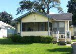 Casa en Remate en Orlando 32806 MELVIN AVE - Identificador: 3830759877