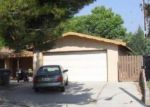 Casa en Remate en Canyon Country 91351 ORSINI AVE - Identificador: 3831697573