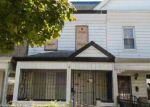 Casa en Remate en Bronx 10458 BRIGGS AVE - Identificador: 3831984895