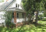 Casa en Remate en Buffalo 14226 DELLWOOD RD - Identificador: 3832080354