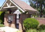 Casa en Remate en Yakima 98908 N 56TH AVE - Identificador: 3832407975