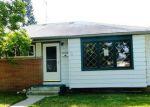 Casa en Remate en Cudahy 53110 S TARBERT CT - Identificador: 3832506508
