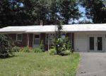 Casa en Remate en Galax 24333 ROBINHOOD RD - Identificador: 3832913382