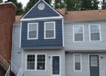Casa en Remate en Newport News 23601 LESTER RD - Identificador: 3832971640