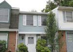 Casa en Remate en Springfield 22153 LAZY CREEK CT - Identificador: 3833341282