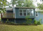 Casa en Remate en Nashville 37214 NEEDLES CT - Identificador: 3833508146