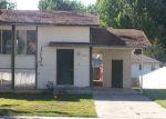 Casa en Remate en Logan 84341 N 400 E - Identificador: 3833922478