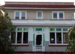 Casa en Remate en Norristown 19401 SANDY ST - Identificador: 3833956194