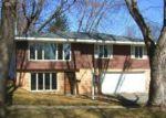 Casa en Remate en Rochester 55901 29TH ST NW - Identificador: 3833959712
