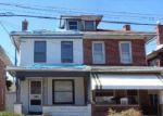 Casa en Remate en Reading 19611 BROOKLINE ST - Identificador: 3834124384