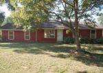 Casa en Remate en Rusk 75785 FM 241 S - Identificador: 3834449358