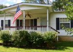 Casa en Remate en Celina 38551 OLD 52 LOOP - Identificador: 3834777402