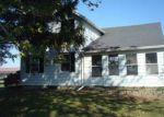 Casa en Remate en Rudolph 43462 BAYS RD - Identificador: 3834877710