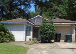 Casa en Remate en Tallahassee 32311 TUMBLEWEED RUN - Identificador: 3834931124