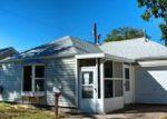 Casa en Remate en Pueblo 81004 BUTLER AVE - Identificador: 3835852185