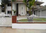 Casa en Remate en Hacienda Heights 91745 COBLE AVE - Identificador: 3835982721