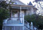 Casa en Remate en Santa Rosa 95401 ORANGE ST - Identificador: 3836001993