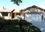 Casa en Remate en Santa Rosa 95403 SKYVIEW DR - Identificador: 3836084762