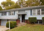 Casa en Remate en Kansas City 66106 WOODLAND BLVD - Identificador: 3836180226