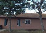 Casa en Remate en Los Alamos 87544 SEMINOLE ST - Identificador: 3836207386