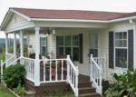 Casa en Remate en Ravenden 72459 BRADFORD RD - Identificador: 3836477170