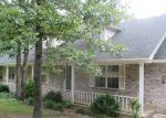 Casa en Remate en Clarksville 72830 PRIVATE ROAD 3346 - Identificador: 3836547254
