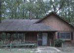 Casa en Remate en Pine Bluff 71603 MIDDLE WARREN RD - Identificador: 3836562594