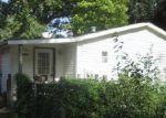 Casa en Remate en Albion 46701 W SHUMNY ST - Identificador: 3837100867