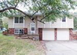 Casa en Remate en Belton 64012 N PARK DR - Identificador: 3837359250
