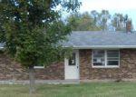 Casa en Remate en Hamilton 45011 JAYFIELD CT - Identificador: 3837483652
