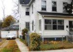 Casa en Remate en Springfield 01109 NORFOLK ST - Identificador: 3838038559