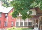 Casa en Remate en Springfield 01109 QUINCY ST - Identificador: 3838040755