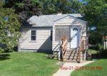 Casa en Remate en Hammond 46323 WOODMAR AVE - Identificador: 3838460323