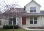 Casa en Remate en Fort Wayne 46835 THORNBRIAR LN - Identificador: 3838571125
