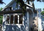Casa en Remate en Maywood 60153 S 12TH AVE - Identificador: 3838654346