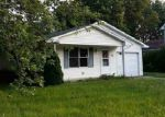 Casa en Remate en Tiskilwa 61368 E 1ST ST - Identificador: 3838761659