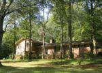 Casa en Remate en Athens 30606 DUNCAN SPRINGS RD - Identificador: 3838971438