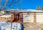 Casa en Remate en Loveland 80538 LAKEWOOD DR - Identificador: 3839215845
