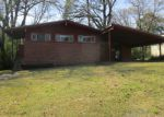 Casa en Remate en Little Rock 72204 BARBARA DR - Identificador: 3839309559