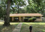 Casa en Remate en Little Rock 72209 WARREN DR - Identificador: 3839310438