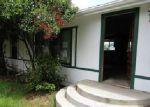 Casa en Remate en Prescott Valley 86314 E WHIPSAW LN - Identificador: 3839404604