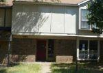 Casa en Remate en Arlington 76013 MADRID CT - Identificador: 3839912652
