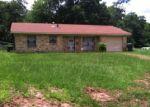 Casa en Remate en Tyler 75702 CARTER BLVD W - Identificador: 3839918793