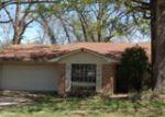 Casa en Remate en Tyler 75701 SHENANDOAH DR - Identificador: 3839920984