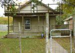 Casa en Remate en Texas City 77590 3RD 1/2 AVE N - Identificador: 3839924926