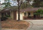 Casa en Remate en Granada Hills 91344 HARVEST ST - Identificador: 3840214415