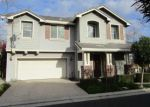 Casa en Remate en Tracy 95391 W LAS BRISAS DR - Identificador: 3840313842